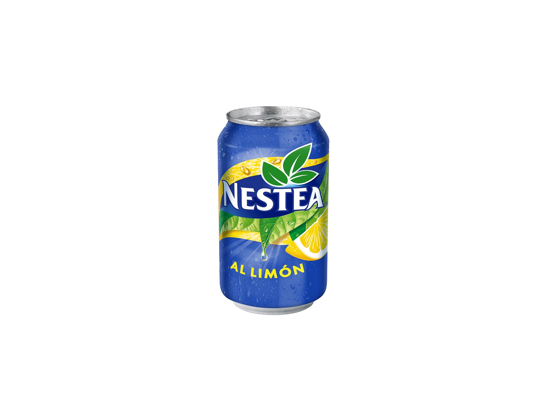 NESTEA – 33 CL